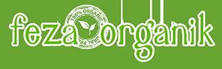 Feza Organik
